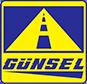 Gunsel