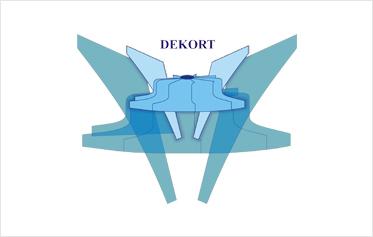 Продажа оборудования для ремонта турбокомпрессоров