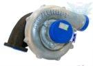 Турбокомпрессор ТКР-К36 (весь модельный ряд)