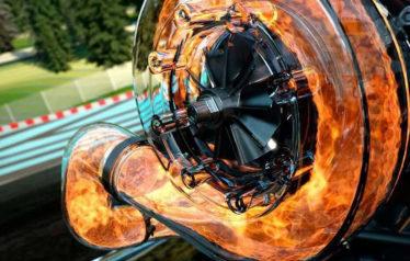 Как проверить турбину? 5 признаков неисправности бензиновых и дизельных ТКР
